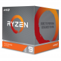 Processeur AMD Ryzen 9 3950X Socket AM4 (3,5 Ghz)