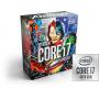 Core i7-10700KA Avengers Collector's Edition