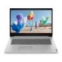 """Lenovo Ideapad 3 17ADA05 81W20056FR (17.3"""") (Gris)"""