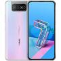 ASUS Zenfone 7 Pro ZS671KS 256GB blanc