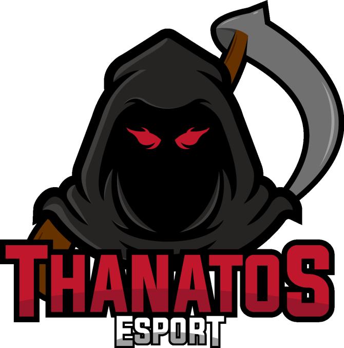 Logo_final_2-1.png